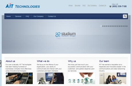 AIT-Technologies-LLC-Voice-Data-Cable