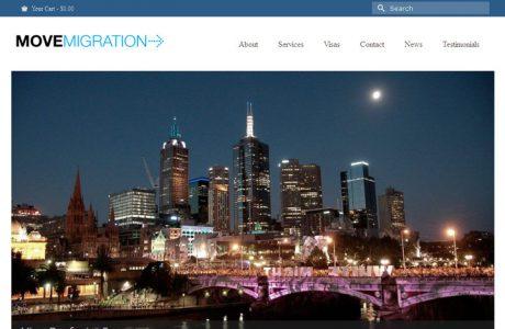movemigration